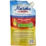 Maioneza Mecita Hozeaiki Clasic 350ml - cumpărați, prețuri pentru Metro - foto 2