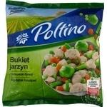 Amestec legume Poltino 450g