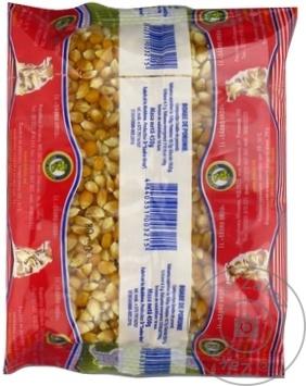 Porumb pentru popcorn 450g - cumpărați, prețuri pentru Metro - foto 2