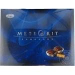 Bomboane de ciocolata Bucuria Meteorit in cutie mare 400g