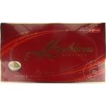 Шоколадные конфеты Bucuria Moldova в коробке 420г