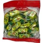 Bomboane de ciocolata Bucuria Lamaita 250g