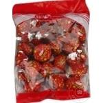 Шоколадные конфеты Bucuria Moldova 250г