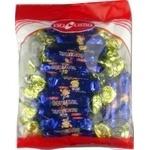 Шоколадные конфеты Bucuria Bucurel 250г