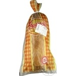 Хлеб Cерый Brodetchi 500г