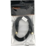 Cablu SBOX HDMI 1,5m
