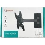 Настенное крепление SBOX LCD-2901 19-37
