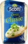 Orez Scotti clasic 1kg