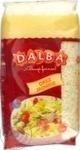 Orez Dalba Jasmine 1kg