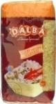 Рис Dalba длинный пропареный 1кг