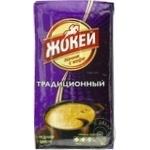 Cafea macinata Jokey Traditie 250g