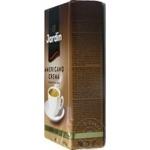 Cafea macinata Jardin Americano 250g - cumpărați, prețuri pentru Metro - foto 5