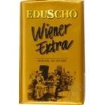 Cafea macinata Wiener Extra 250g