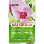 Удобрение для орхидеи Kristalon 20г