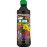 Глютамат калия для комнатных растений 0,5л