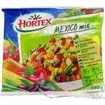 Amestec mexican Hortex 400g - cumpărați, prețuri pentru Metro - foto 3