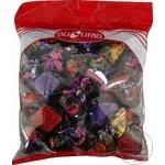 Шоколадные конфеты Bucuria Gloria Caprice 250г