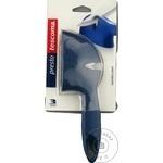 Точилка для ножей Tescoma Presto