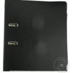 Biblioraft Sigma PP 50mm negru