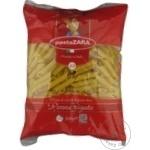 Макаронные изделия Pasta Zara Penne Rigate 500г