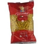 Спирали Pasta Zara 500г