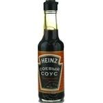 Sos de soia Heinz 150ml