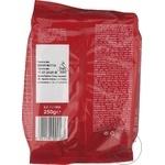 Sticks Croco cu sare 250g - cumpărați, prețuri pentru Metro - foto 2