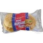 Chifla Burger Dan Cake maxi 300g