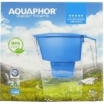 Кана фильтр Aquaphor Time