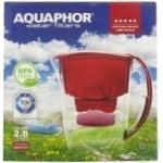 Cana filtru Aquaphor Amethyst