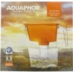 Cana filtru Aquaphor Standart