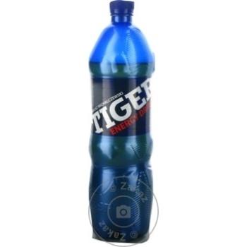 Bautura energizanta Tiger 0,9l - cumpărați, prețuri pentru Metro - foto 1