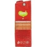 Lapte UHT Latti 3,5% 1l - cumpărați, prețuri pentru Metro - foto 3