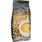 Кофе в зернах Rioba Crema Dolce 1кг
