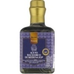 Otet balsamic METRO Premium 65% 250ml