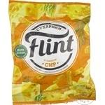 Pesmeti Flint din secara cu gust de cascaval 70g