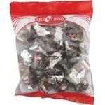 Шоколадные конфеты Bucuria Trufe 250г