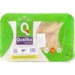 File Qualiko pui broiler congelat 900g - cumpărați, prețuri pentru Metro - foto 2