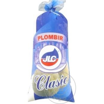 Plombir JLC alb 1000G - cumpărați, prețuri pentru Metro - foto 3