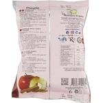 Chips-uri Crispl Mar scortisoara 40g - cumpărați, prețuri pentru Metro - foto 2