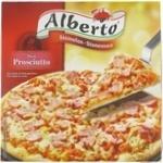 Pizza Alberto 320g - cumpărați, prețuri pentru Metro - foto 1