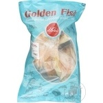 Biban rosu Golden Fish regal f/c
