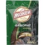 Cafea solubila Jokey Favourite 150g