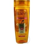Șampon Elseve Ulei 400ml