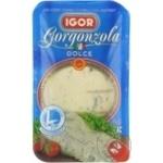 Cascaval Gorgonzola Dolce 150g