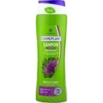 Șampon Cosmeplant Brusture 400ml