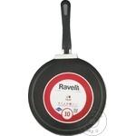 Tigaie pentru clatite Raveli 25cm