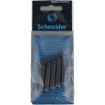Чернильный картридж Schneider A6
