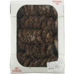 Печенье Ciocopik 1,1kg