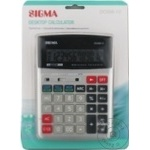 Calculator birou Sigma DC58-12